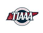 Tennessee Interscholastic Athletic Administrators Association